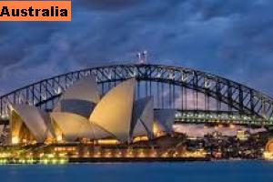 GrahaRumah Australia