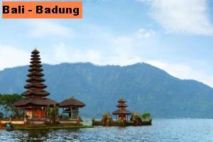 GrahaRumah Bali