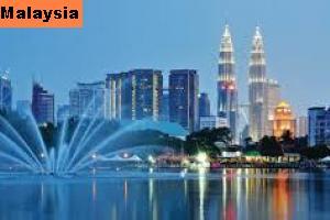 GrahaRumah Malaysia