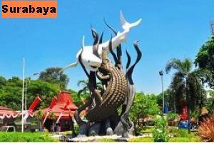 GrahaRumah Surabaya