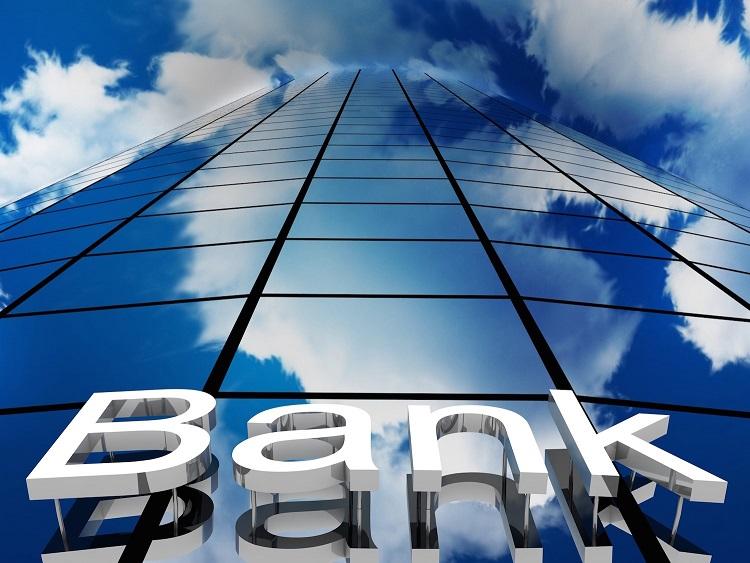 GrahaRumah Bank Tawarkan Kredit Tanah