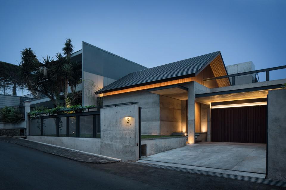 Graha Rumah News Desain Rumah Minimalis 2 Kamar