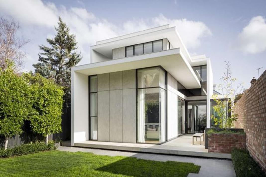 920+ Gambar Desain Rumah Minimalis Garasi Dalam Yang Bisa Anda Tiru Download
