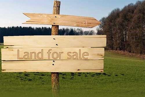 GrahaRumah Trik Investasi Tanah