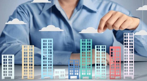 GrahaRumah Tips Investasi Properti bagi Pemula