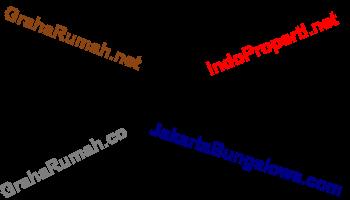 GrahaRumah.com Akuisisi beberapa Portal Properti