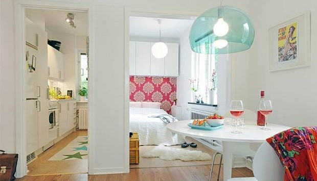 GrahaRumah Mitos Investasi Apartemen