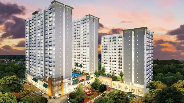 GrahaRumah Hal-hal tentang Investasi Apartemen