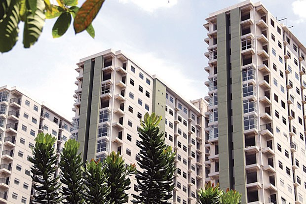 GrahaRumah Keuntungan Investasi Apartemen