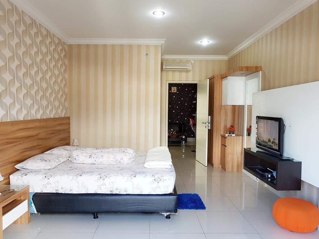 GrahaRumah Tips Investasi Apartemen