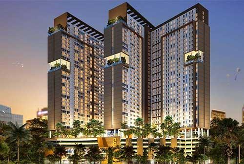 GrahaRumah Tips Penting Investasi Apartemen