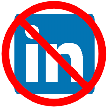GrahaRumah No LinkedIn