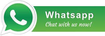 WhatsApp_GrahaRumah.com