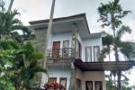 Rumah semi villa minimalis view Hijau Jimbaran