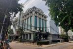 Sewa Kantor  225m2 di  Park View Plaza , Taman Kemang, Jakarta Selatan