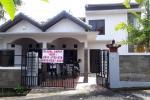 Rumah Tinggal 2 Lt, Perum Pegending Permai Blok VI No 1, Kuta Utara, Badung