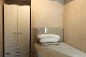 Apartment trilium - Full Furnished