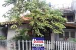tpi00008 Mr Rumah tua wilayah tomang