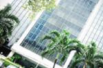 Sewa Ruang Kantor di Tifa Building, Kuningan Barat - Jakarta. Hub: Djoni - 0812 86930578