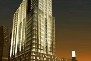 Jual Ruang Kantor di The H Tower, HR. Rasuna Said - Jakarta. Hub: Djoni - 0812 86930578