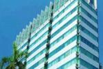 Sewa Ruang Kantor di Menara Ravindo, Kebon Sirih - Jakarta. Hub: Djoni - 0812 86930578