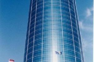 Jual Ruang Kantor di Menara Imperium, HR. Rasuna Said - Jakarta. Hub: Djoni - 0812 86930578