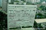Sewa Ruang Kantor di Mid Plaza I, Jend. Sudirman - Jakarta. Hub: Djoni - 0812 86930578