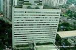 Sewa Ruang Kantor di Mid Plaza 2, Jend. Sudirman - Jakarta. Hub: Djoni - 0812 86930578