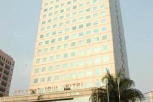 Sewa Ruang Kantor di Wisma KEIAI, Jend. Sudirman - Jakarta. Hub: Djoni - 0812 86930578