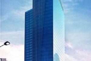 Jual Ruang Kantor di The Altira Tower, Yos Sudarso - Jakarta. Hub: Djoni - 0812 86930578