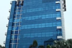 Sewa Ruang Kantor di Gedung Victoria, Tomang Raya - Jakarta. Hub: Djoni - 0812 86930578