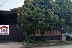 Dijual Rumah Taman Cibaduyut Indah