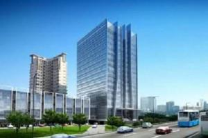 Sewa Ruang Kantor di Dipo Business Center, Jend. Gatot Subroto - Jakarta. Hub: Djoni - 0812 86930578