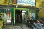 Dijual Ruko Sukamenak Raya