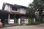 Dijual Rumah Buah Batu Terusan