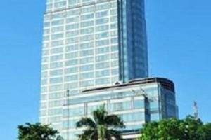 Sewa Ruang Kantor di Sinarmas Land Tower 3, MH. Thamrin - Jakarta. Hub: Djoni - 0812 86930578