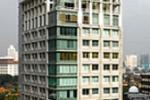 Sewa Ruang Kantor di Menara Dea 1, Mega Kuningan Barat - Jakarta. Hub: Djoni - 0812 86930578