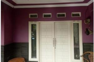 Rumah 2 Lantai Nyaman dan Strategis di Jakarta Timur
