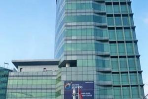 Sewa Ruang Kantor di Graha Jasindo, Cikini Raya - Jakarta. Hub: Djoni - 0812 86930578