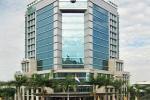 Sewa Ruang Kantor di Graha Kirana, Yos Sudarso - Sunter Jaya, Jakarta. Hub: Djoni - 0812 86930578