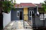 Rumah Murah di Ciampea Bogor Cicilan 800Ribuan DP 10 Juta All in