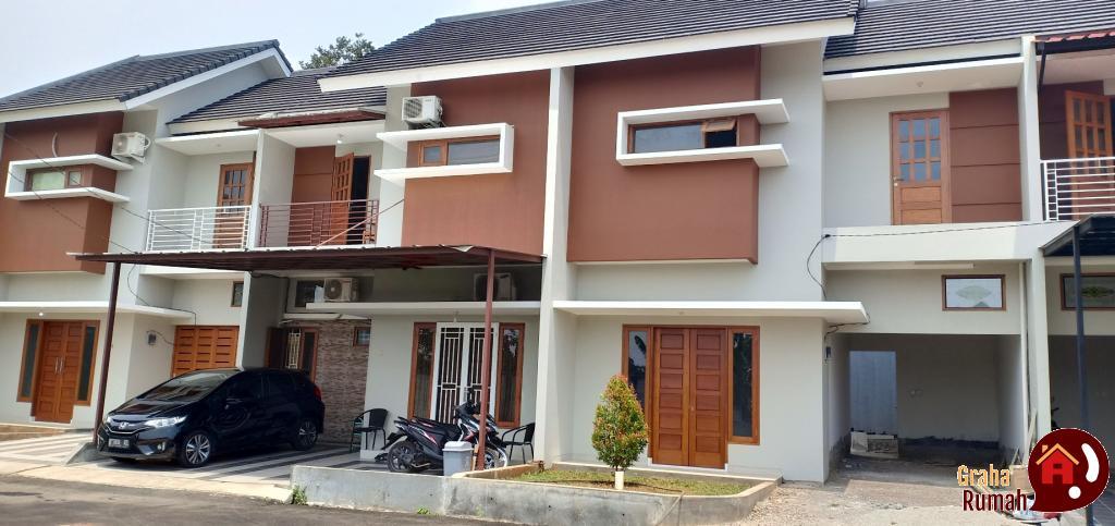 Rumah Bekasi Timur Mustika Sari Harga Terbaik Dari Sekitarnya