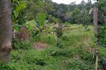 Tanah kavling siap bangun di Kulibul Tibubeneng