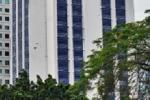 Sewa Ruang Kantor di Arthaloka Building, Jend. Sudirman - Jakarta. Hub: Djoni - 0812 86930578
