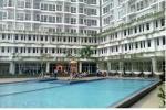 Dijual Apt Bintaro Plaza ResidenceTower Altiz