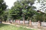 Tanah untuk investasi atau villa keluarga di limo cinere