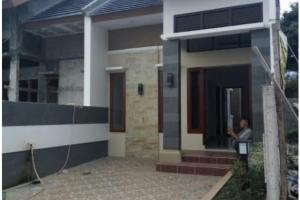 Rumah Baru di Bawah 1 M Lokasi Strategis Jagakarsa Jakarta Selatan