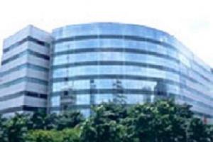 Sewa Ruang Kantor di Setiabudi Atrium, HR. Rasuna Said - Jakarta. Hub: Djoni -0812 86930578