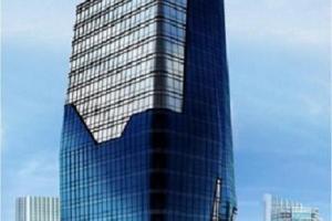 Sewa Ruang Kantor di The Prime Tower, Yos Sudarso - Jakarta. Hub: Djoni - 0812 86930578
