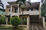Rumah Baru Renovasi di Graha Cinere